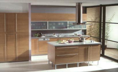 küche und essen ideen ideen k 252 che modernisieren ideen k 252 che modernisieren