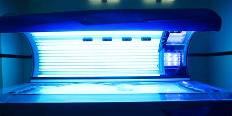 tanning beds and vitamin d do tanning beds provide vitamin d tanning
