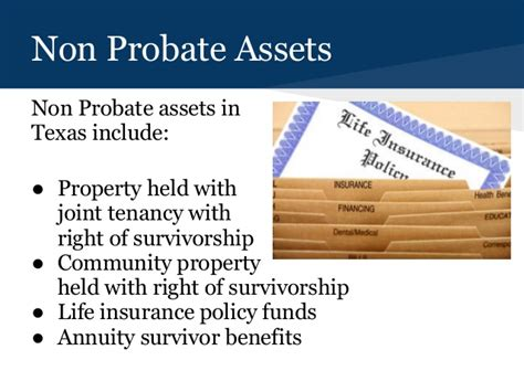 probate house insurance probate house insurance 28 images probate house insurance 28 images how do i get a will