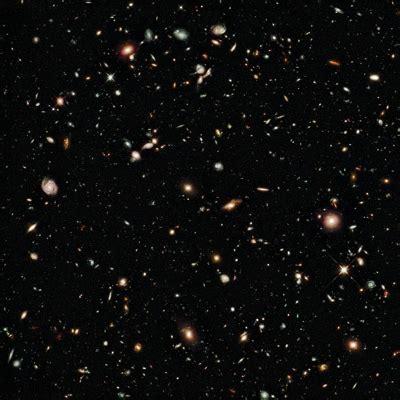 lunivers astronomie  astrophysique