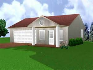 garage studio plans garage with studio office or apartment plans 36 by 26 large fo 26018 u s 19 99