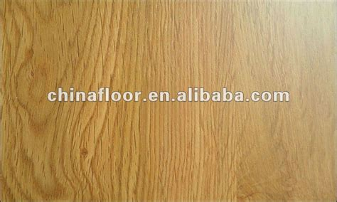 amecia popular ac4 laminate flooring view ac4 laminate flooring chuanglin product details from