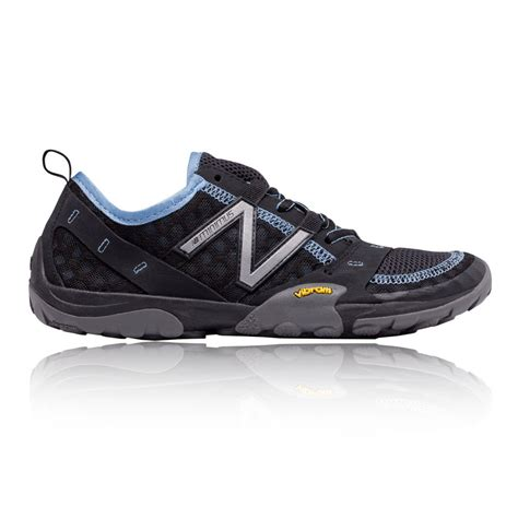 new balance minimus running shoes new balance minimus 10v1 s trail running shoes