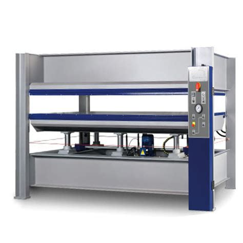 felder woodworking machines pvt ltd panel saw and edgebanding machines service provider