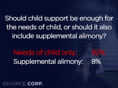 Dc Child Support Search Should Child Support Be Enough For The Needs Of Child Or Should It Also Include