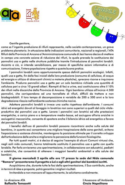 ufficio per l impiego jesi cir33 consorzio intercomunale vallesina misa cagne
