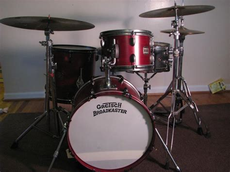 mapex saturn craigslist the official gretsch drums thread page 8