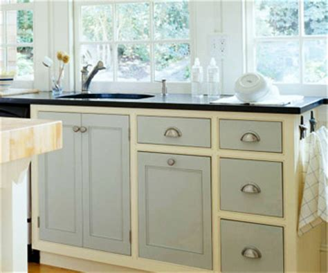painted cabinet keuken on pinterest 46 images on shabby chic kitchen