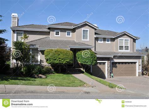main entrance on side of house entrance on side of house 28 images front door on side of house entry craftsman
