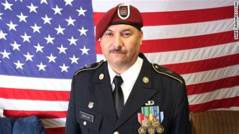 Hector Barajas Mba Affairs deported veterans fight to return home cnnpolitics