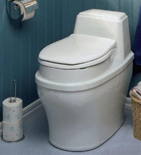 toilette ohne wasser 220 bersicht humustoilette gartentoilette komposttoilette