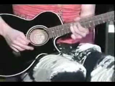 Tesla Song Live Tesla Song