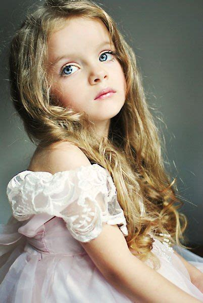 Setelan Superbaby 3 Model russian child model milana kurnikova russian children child models photography