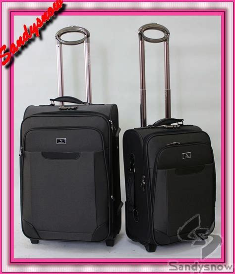 Jh Bags china emient trolley luggage bags jh 8011 china luggage trolley luggage