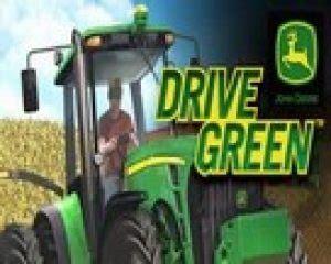 john deere games download full version free john deere drive green pc games free download for windows