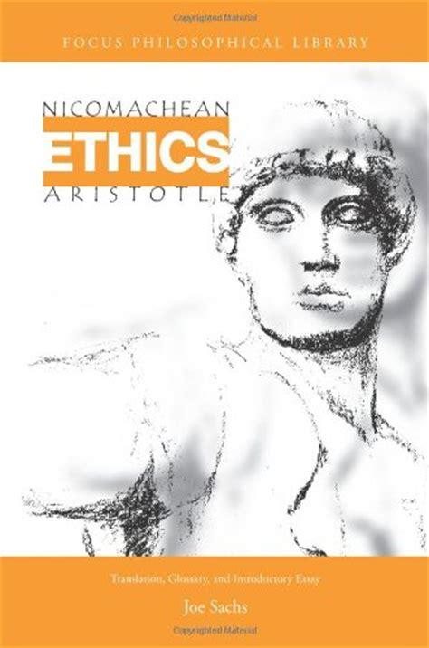 aristotle biography summary mini store gradesaver