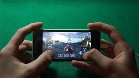 Как устанавливать бесплатные игры на iphone