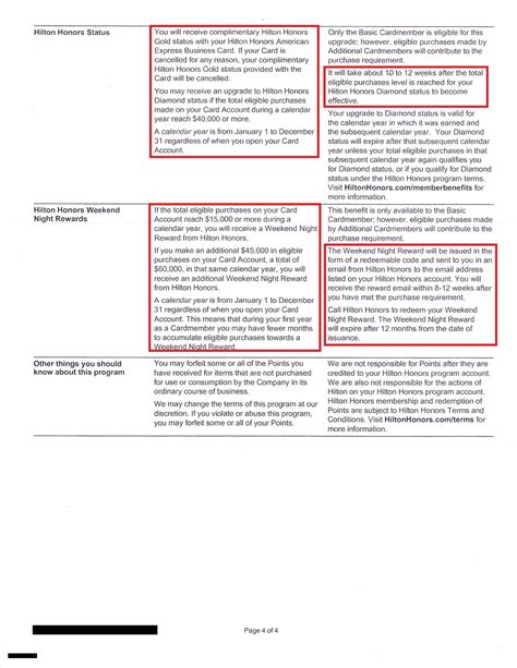 credit card terms and conditions template business credit card terms and conditions choice image