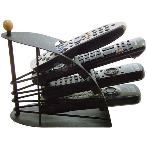 remote holder for remote tv handset holder storage caddy