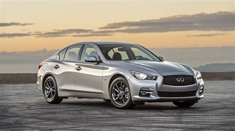 2019 infiniti q50 2019 infiniti q50 3 0t specs and price 2018 2019 car reviews