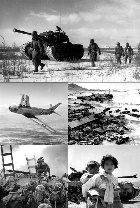 cold war a captivating guide to the korean war and war books truman korean war quotes quotesgram