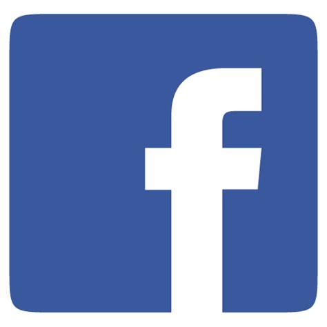 resolucion imagenes redes sociales logos de las principales redes sociales de internet