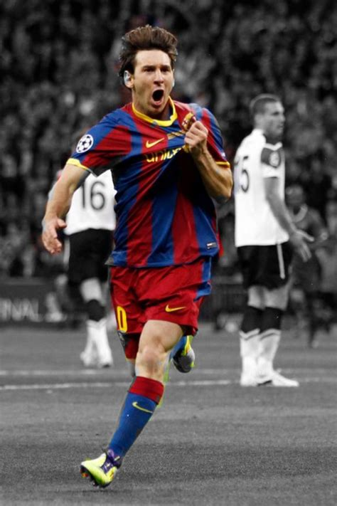 wallpaper iphone 5 messi messi hd iphone wallpaper 1080p hd wallpapers iphone