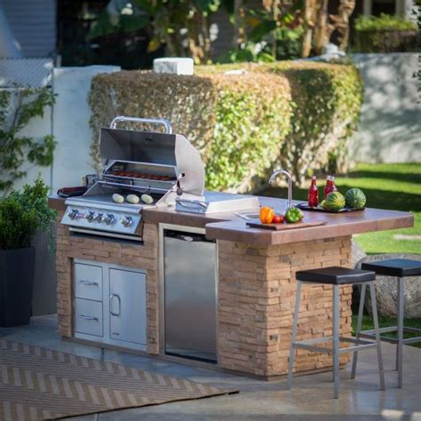 outdoor kitchen store near me 25 best ideas about bbq island on pinterest backyard