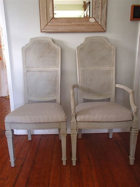 Redoing Chair Seats Painting Back Dining Room Chairs Best 25 Dining Chair