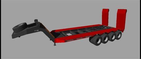 fashioned ls for sale farming simulator 2013 international cxt mod autos post