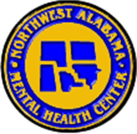 Free Detox Programs In Alabama by Northwest Alabama Mental Health Center Jasper Free