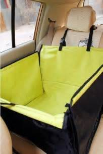 Car Seat Covers For Dogs Uk 25 Best Ideas About Seat Covers For Dogs On