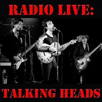 testo psycho killer testi talking heads 77 talking heads testi canzoni mtv