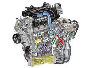2007 mercury milan car review top speed