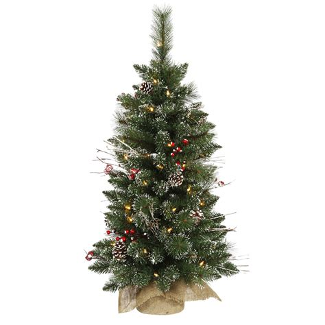 vickerman 3 5 cashmere artificial christmas tree with 50