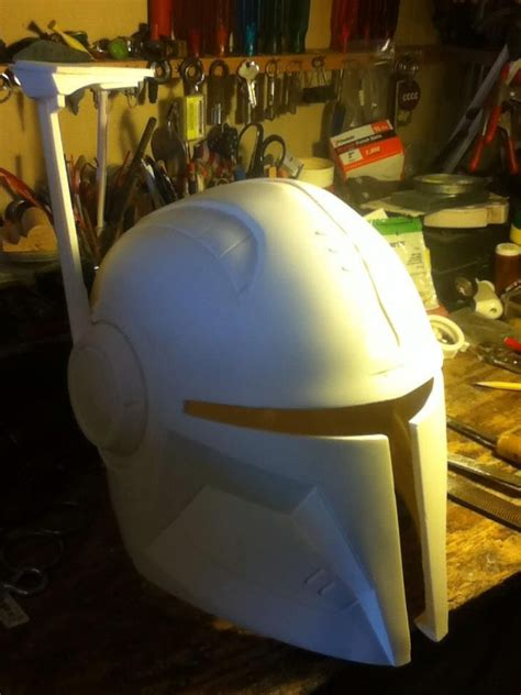 design mandalorian helmet mandalorian stalker helmet mandalorian armor pinterest
