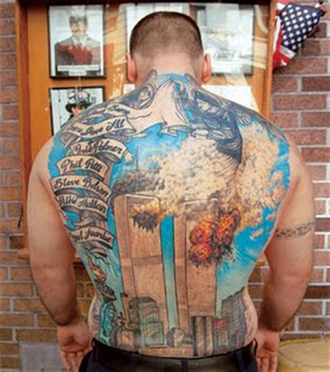 can firefighters have tattoos tattoos and designs firefighter tattoos are more