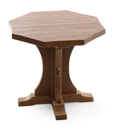 Coffee Table Stools by Coffee Tables Stools 187 Shop 187 Home
