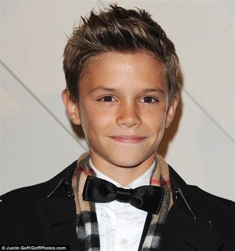 haircuts for boys age 12 cute litle haircuts for 11 year olds 12 year old boy