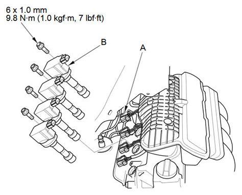 2007 honda fit engine diagram free wiring