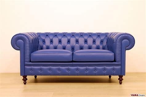misure divani 2 posti divano chesterfield 2 posti prezzo rivestimenti e misure