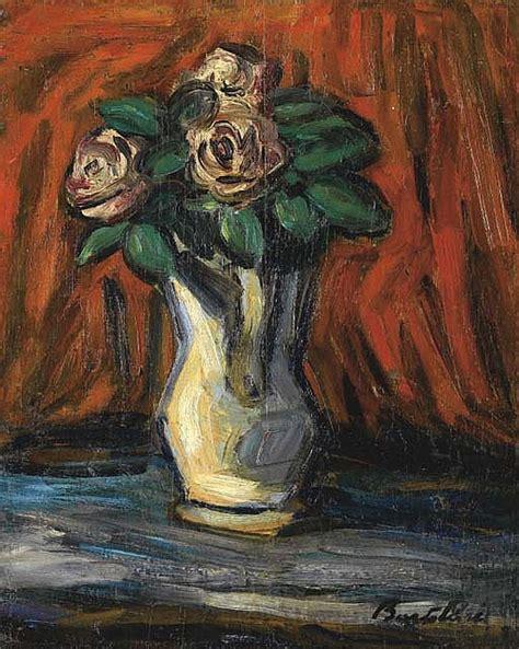 ste a fiori ste di fiori di fiori wedding flowers vaso di fiori