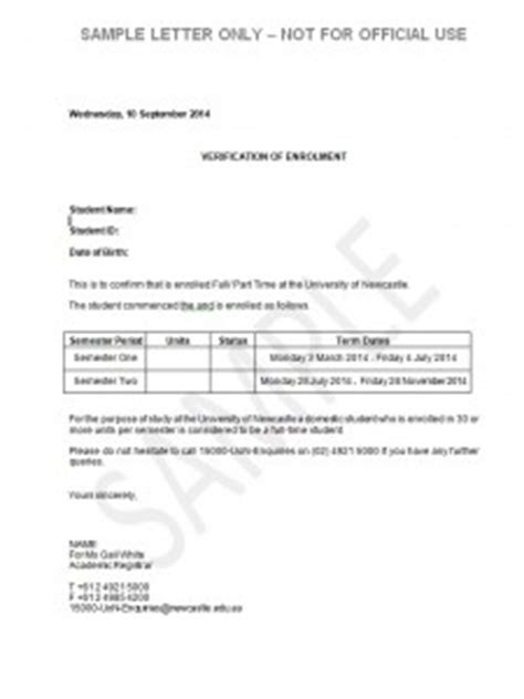 Letter Of Permission To Conduct A Research Letter Of Authorization To Conduct Research Sle Templates
