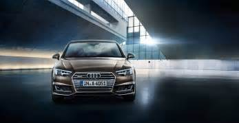 Audi Hotline Quality Audi Wallpapers Cars