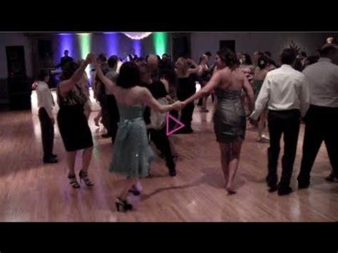 Wedding Zaffe Songs by Arabic Wedding Reception Doovi