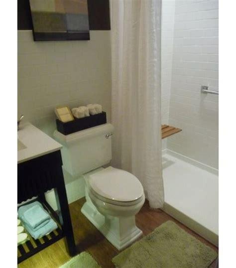 zeitgenössische badezimmer designs design badezimmer fu 223 boden