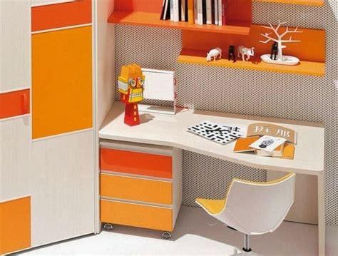 Meja Gambar Anak 76 gambar meja belajar anak minimalis desainrumahnya