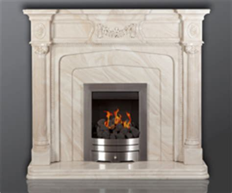 Fireplaces South Wales by Wales Fireplaces