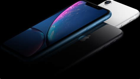 iphone xr ufficiale l iphone low cost colorato e potente fastweb
