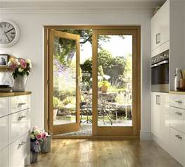 kitchen interior doors cgarchitect professional 3d architectural visualization
